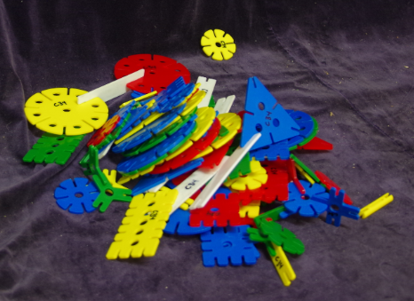 C34: Jiggles Construction Set